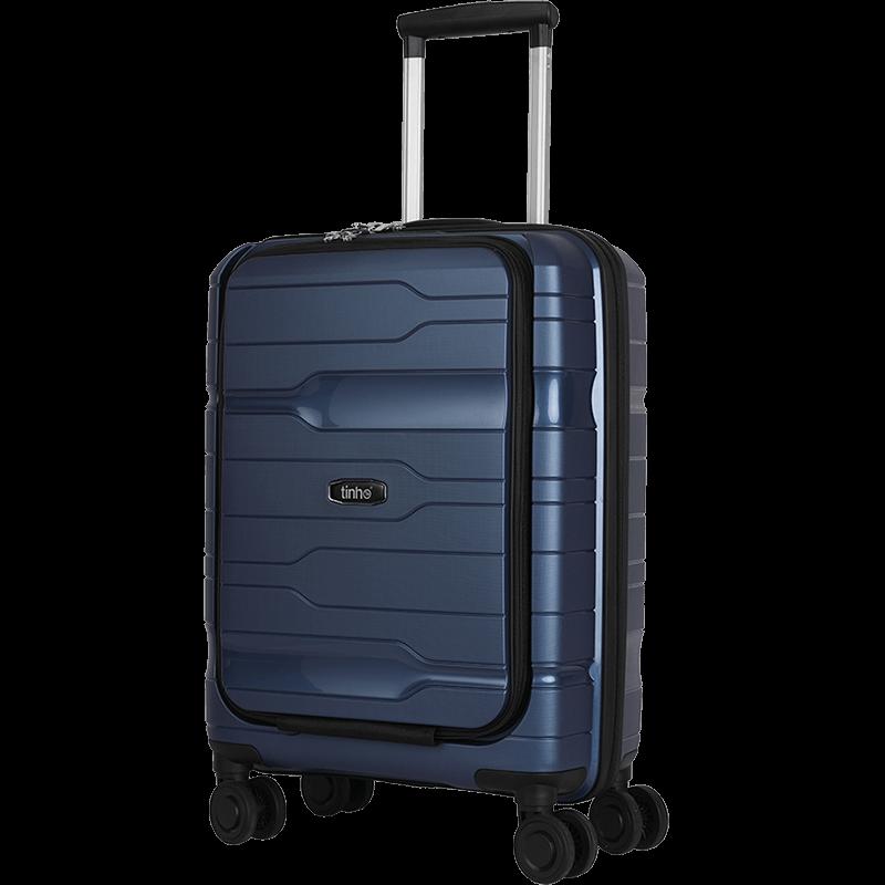 قفل TSA المعدني الرخيص والكلاسيكي والعصري- PPZ1201