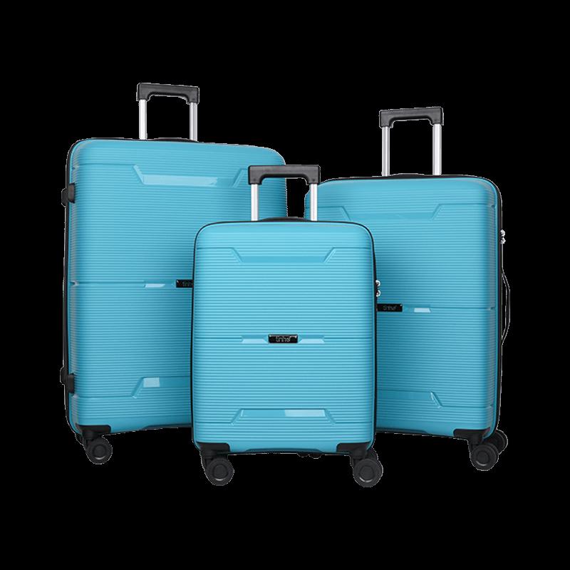 حقيبة سحاب للماء للسفر PPZ1701